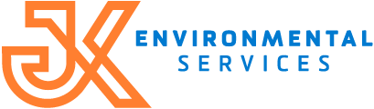 JK Environmental Services